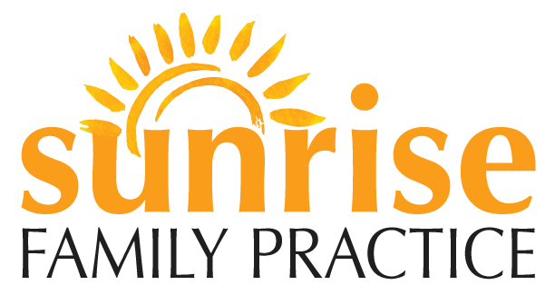 Sunrise Family Practice